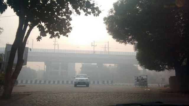 does diwali mean pollution Pollution in delhi soars after diwali despite ban on firecrackers air quality very  poor  a 'very poor' air quality index (aqi) essentially means that people  a  report in india today mentions that the air quality did eventually dip,.