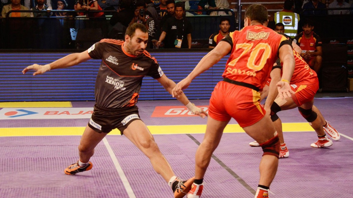 5 things you need to know about indian kabaddi skipper anup kumar anup kumar in action in pro kabaddi league photo courtesy a href altavistaventures Image collections