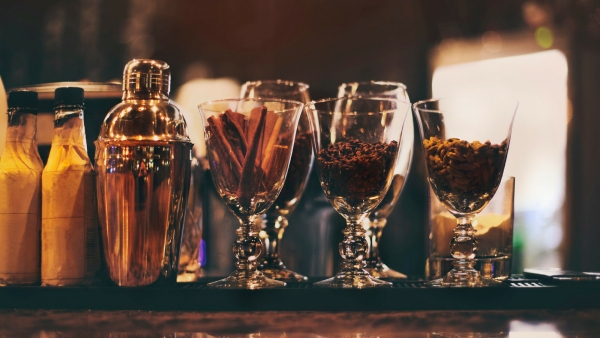 How well do you know your whisky? (Photo: iStock)