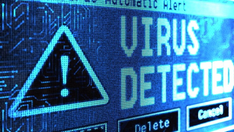 New Agent Smith Malware Affects Over 15 Mn Android Phones: Report