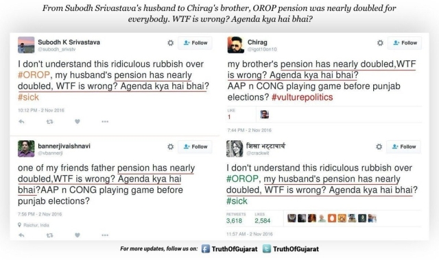 "(Photo Courtesy: Twitter/<a href=""https://twitter.com/polticalquest/status/793898235744006144"">@politicalquest</a>)"