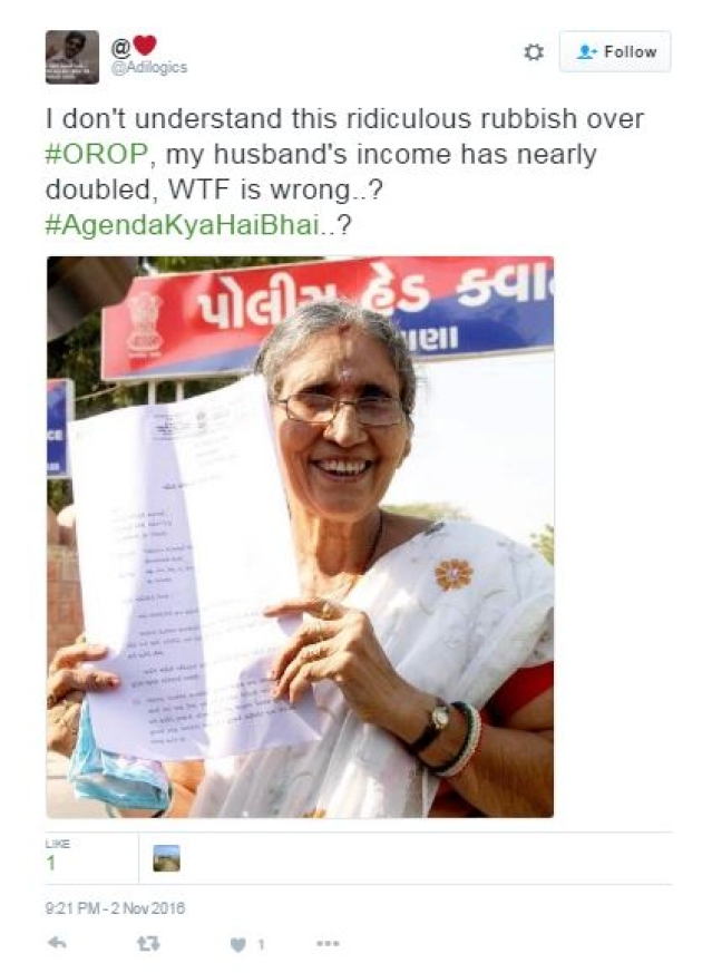 "(Photo Courtesy: Twitter/<a href=""https://twitter.com/Adilogics/status/794031689056059392"">@Adilogics</a>)"