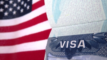 H-4 visas are issued by the US Citizenship and Immigration Services (USCIS) to immediate family members of the H-1B visa holders.