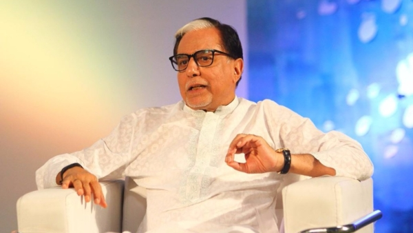 Subhash Chandra Sells Stakes, Loses Control of Zee Entertainment