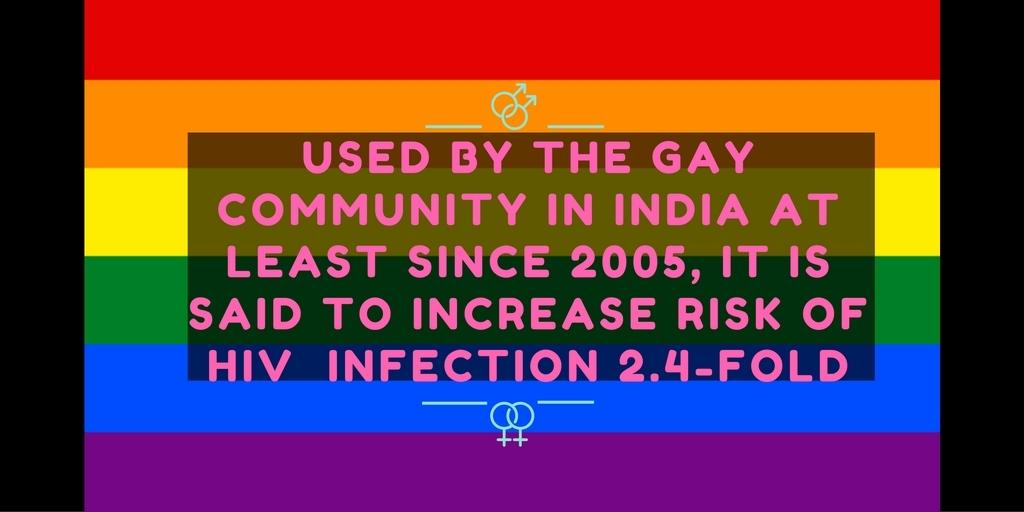 gay sexe Topix Delhi