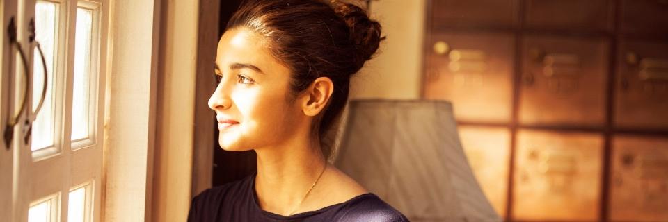 From SOTY To 'Dear Zindagi': What Makes Alia Bhatt A Terrific Star