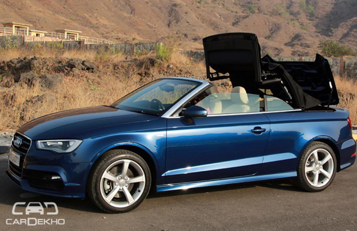 cars convertible ramesh tours chauffeurdriven cabrelle travels cabriolet audi convertibles