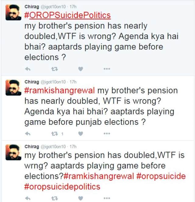 "(Photo Courtesy: Twitter/<a href=""https://twitter.com/igot10on10"">@igot10on10</a>)"