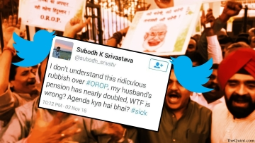 (Photo: PTI/Altered by <b>TheQuint</b>)