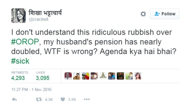 "(Photo Courtesy: Twitter/<a href=""https://twitter.com/crackwit/status/793701083717722112"">@crackwit</a>)"