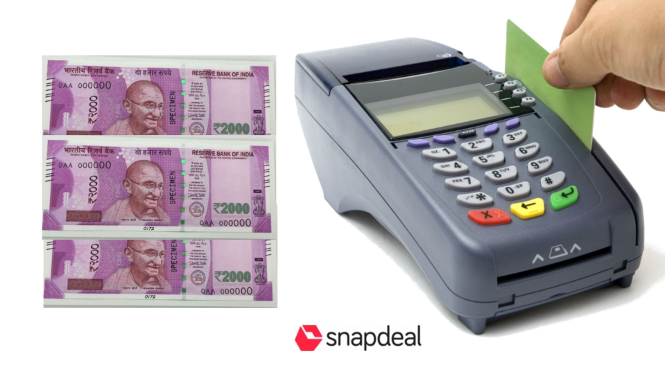 f5f83f6cff5 Shop for Cash Online