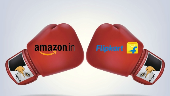 Flipkart Plus can be availed by all buyers without paying anything for it.