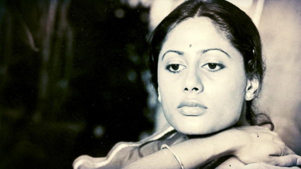 Her Last Few Hours: Smita Patil Loved Life Till the  End