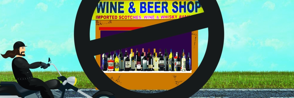 9b8aaf45b8 The Supreme Court s order banning liquor sale on highways raises the issue  about livelihoods being affected