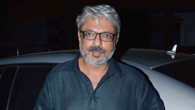 Director Sanjay Leela Bhansali's <i>Padmavati </i>has been courting controversy.