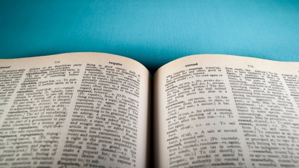 "The banned words were chosen based on their ""misuse, overuse and general uselessness."" (Photo: iStockphoto)"