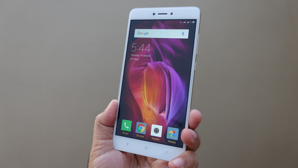 TecQ: Reliance Jio, Android Hack, Xiaomi, Honor 6X & More