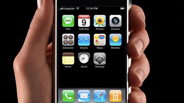 iPod Touch to Make a Comeback This Year? Apple Analyst Thinks So