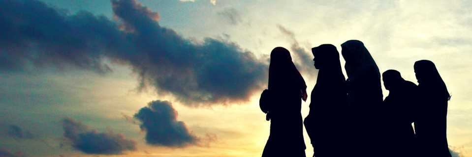 A Marriage Fit for Men: Islam's 'Temporary Nikahs' That Hurt
