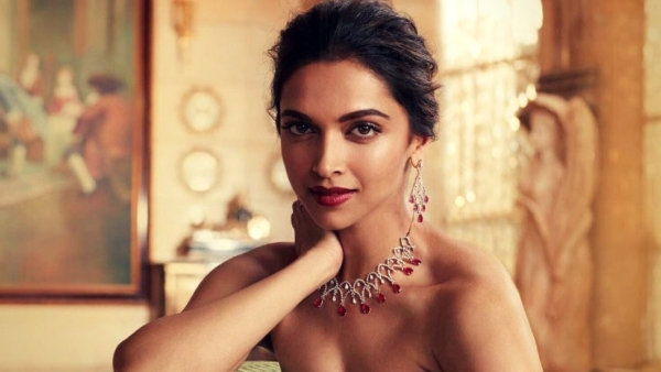"Here's wishing the gorgeous Deepika Padukone a happy birthday. (Photo courtesy: <a href=""https://www.instagram.com/p/BHXCEOSj_bl/?taken-by=deepikapadukone&amp;hl=en"">Instagram/@DeepikaPadukone</a>)"