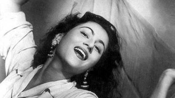 Remembering Madhubala on her birth anniversary (Photo Courtesy: Twitter)