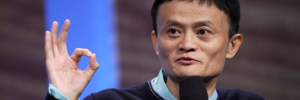 Jack Ma Denies Retirement News Here Are 10 Other Facts About Him