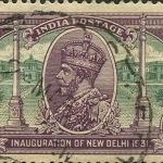 Today in History: New Delhi Was Named the Capital of British India