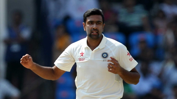 Rohit Sharma, R Ashwin and Prithvi Shaw were ruled out of their second Test against Australia.