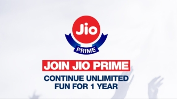Jio Prime members will get extra benefits with the triple cash back offer