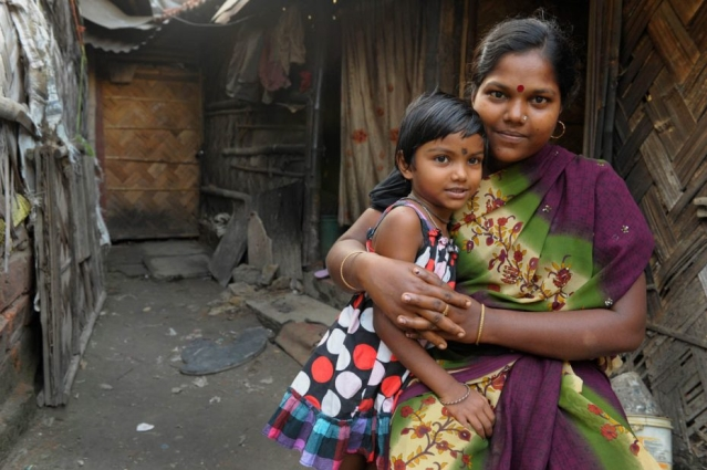"The organisation will close its India operations on 15 March. (Photo Courtesy: <a href=""https://blog.compassion.com/"">Compassion International</a>)"