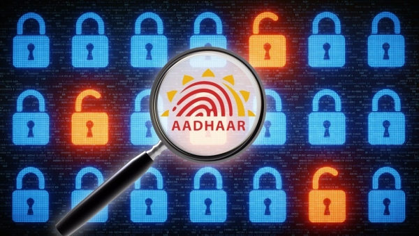 I Have Earned the FIR: Journo Booked for Report on Aadhaar Breach