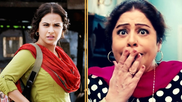 Five <i>filmi</i> controversies that Indian tabloids deserve a tight slap for.