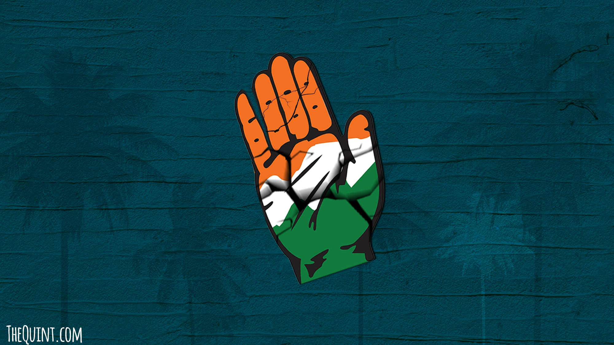 What Makes Congress More Prone to Defections Than Other Parties