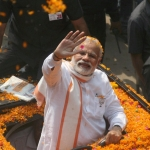 QWrap: Modi Files Nomination From Varanasi; Avengers Endgame Out