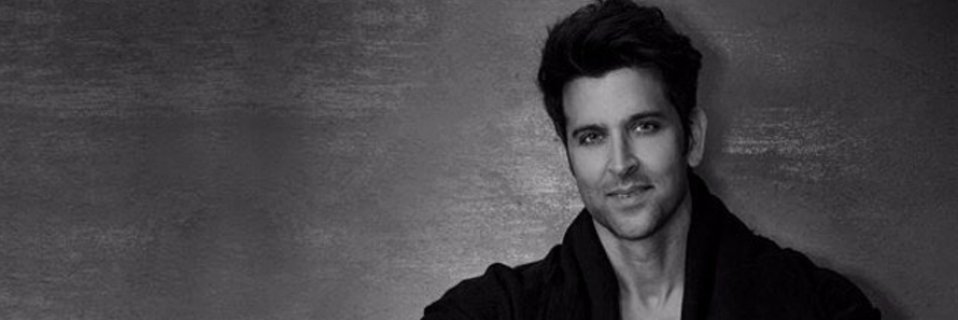 QuickE: Hrithik's Poem for His Son