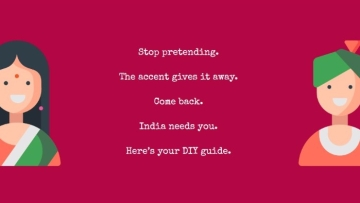 "The website is a DIY user guide for NRIs who want to make the big shift. (Photo courtesy: <a href=""http://returntoindiakit.com/"">Return to India Kit</a>)"