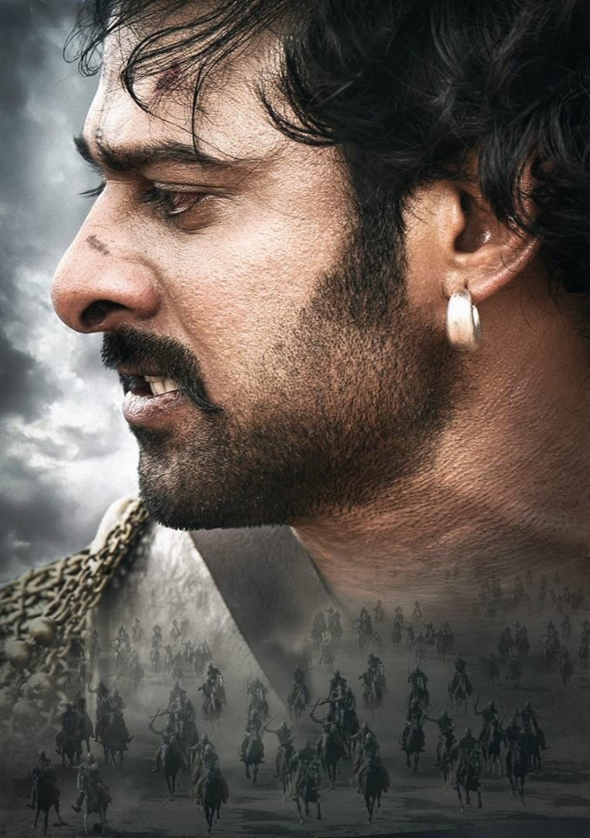 a complacent bollywood needs to wake up to baahubali's success