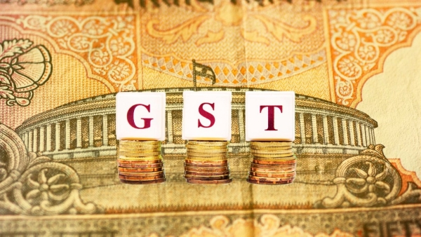 The Central GST Bill approved by the Lok Sabha is different from the draft version - Model GST Law - released months ago. (Photo: Abhilash Mallick/<b>The Quint</b>)