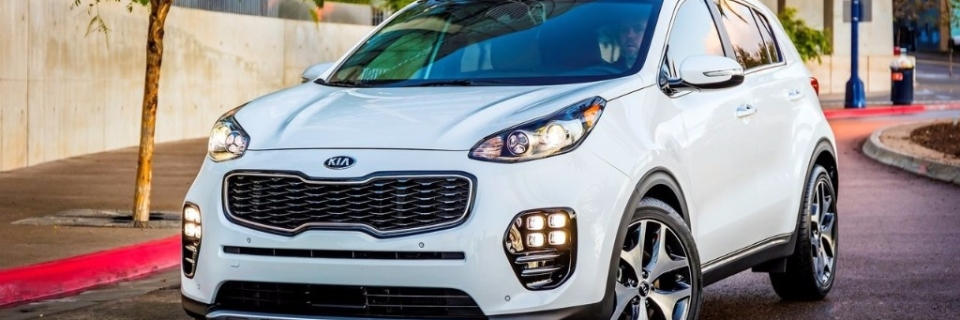 Kia Enters India Get Ready For These New Cars The Quint