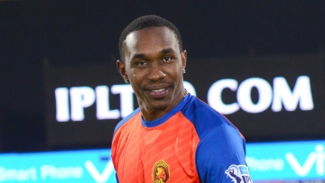 Dwayne Bravo has concluded that there is no franchise better than Chennai Super Kings.