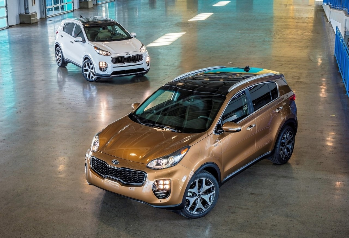 news date kia release stonic blog new small photo more awd colors suv