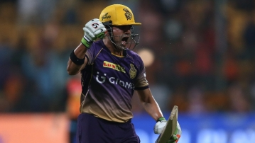Gautam Gambhir announced retirement from all forms of cricket.