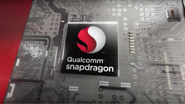 "Qualcomm Snapdragon launches new series of mobile platforms. (Photo COurtesy: <a href=""http://https://www.youtube.com/watch?v=Ht5gpMVk02E"">Youtube</a>)"