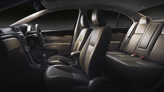 Cocoon yourself from the world (Image credit: Ciaz)