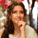 Manisha Koirala Tells Us What Not to Say to Cancer Patients