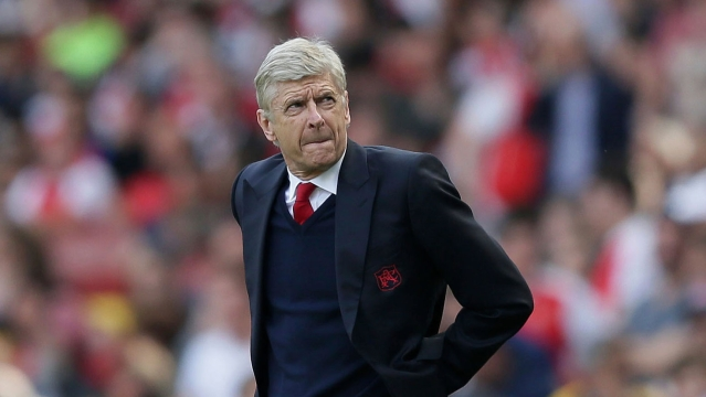 Arsenal manager Arsene Wenger has reportedly signed a new two-year deal to 2019.