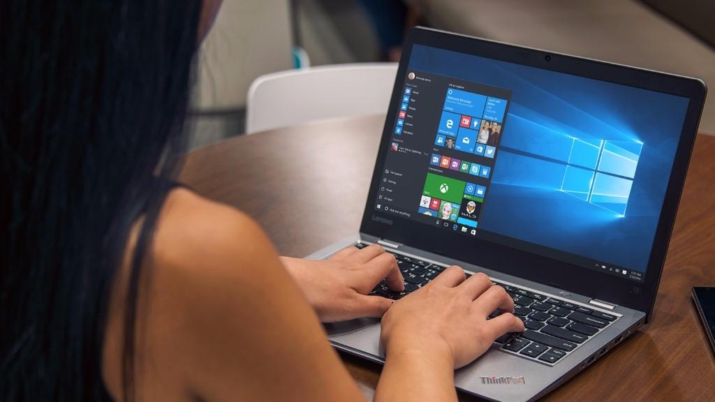 Millions of Microsoft PCs at Risk Due to WannaCry-Like Bug
