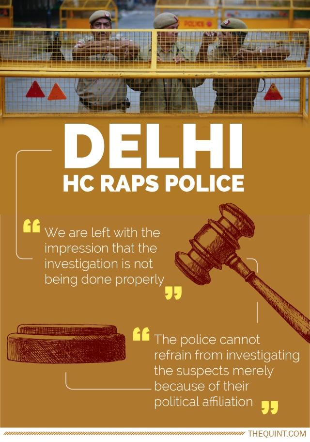 (Infographic: Rahul Gupta/<b> The Quint</b>)