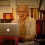Shourie, Yashwant Sinha, Yogendra Yadav Slam I-T Raid at The Quint