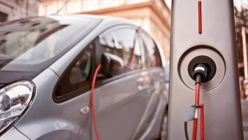 The electric vehicle movement is yet to gather pace in India.